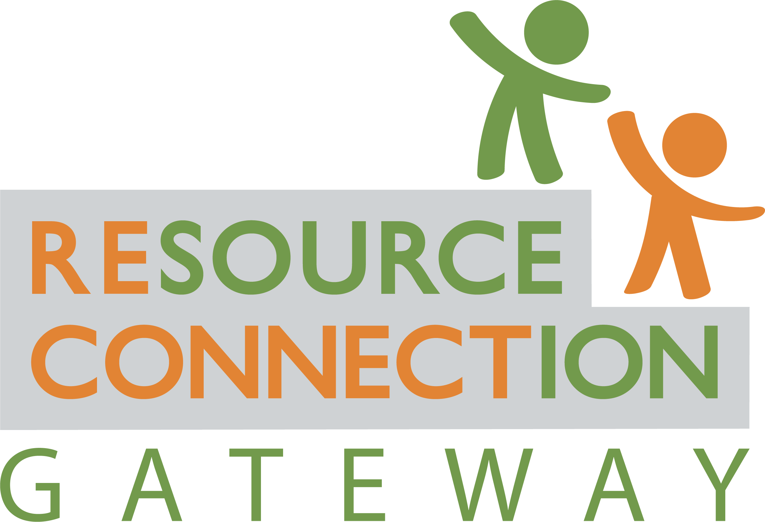 Resource Connection Gateway